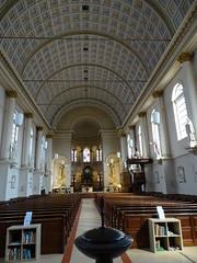 Hartebrugkerk Leiden (Thomas230660) Tags: niederlande holland city citys sightseeing städte
