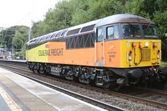 56302 @ Kidsgrove (uksean13) Tags: 56302 peco kidsgrove colas grid train railway rail canon 760d ef28135mmf3556isusm