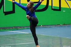 RCS00018 (CraigShipp.com Photos - Events / People / Places) Tags: dance dancer kierdyn esp colorfest