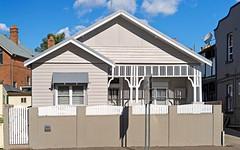 3 Belford Street, Broadmeadow NSW