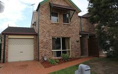 10A Wellwood Ave, Moorebank NSW