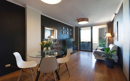 26/471 South Dowling St, Surry Hills NSW 2010