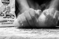 DE-VELIS_SARA_PIZZA (Gruppo Fotografico La Mole) Tags: ivrea battagliadellearance carnevale colore