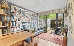 33 Harrington Street, Enmore NSW