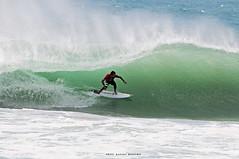 JULIAN WILSON / 6278LPD (Rafael González de Riancho (Lunada) / Rafa Rianch) Tags: paddle remada surf waves surfing olas sport deportes sea mer mar vagues ondas portugal playa beach 海の沿岸をサーフィンスポーツ 自然 海 ポルトガル heʻe nalu palena moana haʻuki kai olahraga laut pantai costa coast storm temporal peniche