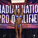 Womens Physique Masters Overall Serena Tarbett