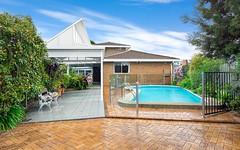 7 Lamson Place, Greenacre NSW