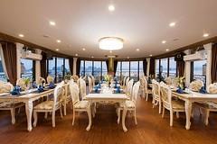 restaurant-ancora-cruises
