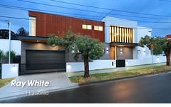 1A Glenwall Street, Kingsgrove NSW