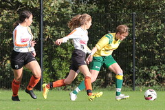 """HBC Voetbal • <a style=""""font-size:0.8em;"""" href=""""http://www.flickr.com/photos/151401055@N04/43795847710/"""" target=""""_blank"""">View on Flickr</a>"""