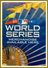 World Series Champs- Boston Red Sox (Harry Lipson III) Tags: bostonredsox redsox fenway fenwaypark 2018worldseries worldseries baseball harrylipsoniii