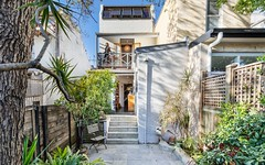 17 Bennett Street, Surry Hills NSW