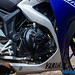 Yamaha-R3-vs-Kawasaki-Ninja-300-8