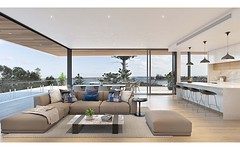 403/177 Russell Ave, Dolls Point NSW