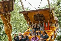 _DSC6958 (Shane Woodall) Tags: 2018 amusementpark hershey ilce9 pennsylvania shanewoodallphotography sonya9