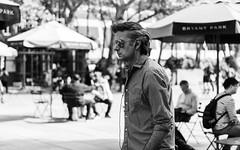 D81_5840 (drkotaku) Tags: manhattan newyorkcity nikon282470 nikond810 photography streetphotography timessquare