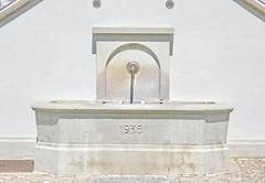 Brunnen in Marthalen ZH 13.7.2018 2333 (orangevolvobusdriver4u) Tags: 2018 archiv2018 schweiz suisse switzerland kantonzürich marthalen marthalenzh grandtourofswitzerland grandtour brunnen fountain
