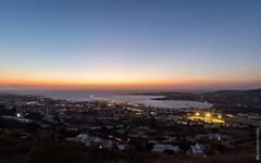 Paroikia@sunset (and641) Tags: aegean paros paroikia cyclades island greece nikond7200 tokinaaf1116mmf28