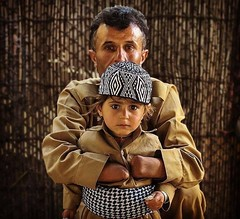 KURDISTAN      بژی کورد ..... بژی کوردستان ..... بژی پێشمەرگە (Kurdistan Photo كوردستان) Tags: turkey newroz iraq iran independence iraqi ڕۆژنامەوان نووسەر سیاسەتوان الحرة شرق الاوسط کوردستانی کورد kurdistan کوردستان land democratic party koerdistan kurdistani kurdistán kurdistanê zagros zoregva zazaki zaxo zindî azadî azmar xebat xaneqînê christianity cegerxwin van love mahabad music arbil democracy freedom genocide herêmakurdistanê hawler hewler hewlêr halabja herêma judaism jerusalem kurdistan4all lalish qamishli qamislo qamishlî qasimlo war erbil efrînê refugee revolution rojava referendum yezidism yazidis yârsânism unhcr peshmerga peshmerge people sky sand