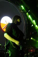 Pink Floyd Project (Steenjep) Tags: pinkfloydproject fermaten koncert concert live music rock lys light