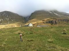 IMG_0776 (Andrea Omizzolo) Tags: montaallacerva 2018 dolomiti dolomites dolomiten alps alpi dolomitibellunesinationalpark parconazionaledolomitibellunesi pianieterni bivaccobrendol erera caseraerera brendol bramitodelcervo trekking amici