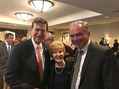 """Kennedy King Dinner for 8th Congressional District Democratic Committee • <a style=""""font-size:0.8em;"""" href=""""http://www.flickr.com/photos/117301827@N08/44121698385/"""" target=""""_blank"""">View on Flickr</a>"""
