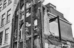 Brouwersgracht, 22-9-2018 (kees.stoof) Tags: brouwersgracht amsterdam centrum gevel facade