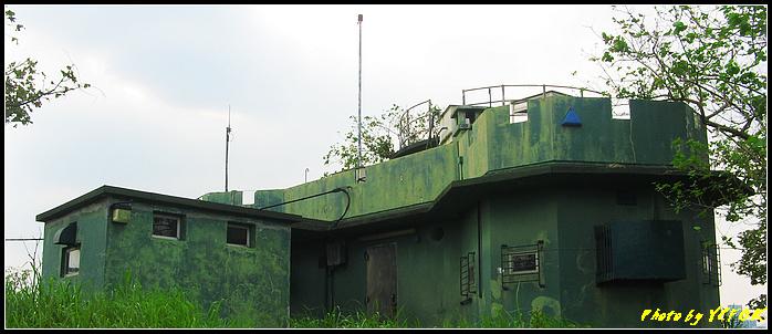 IMG_0301-0