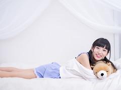 保田真愛 画像19
