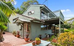 2 Imbara Place, Newport NSW