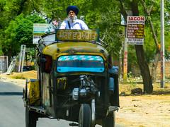 Punjab, India (Motoroil Photography) Tags: 2016 india motoroilphotography to416 transport travel punjab moga tourism touristattraction tourist tofouronesix to416original