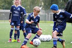 Feriencamp Norderstedt 01.10.18 - b (38) (HSV-Fußballschule) Tags: hsv fussballschule feriencamp norderstedt vom 0110 bis 05102018