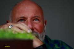 Malcolm-©Ron-Berlin-09.10.18_057 (Ron-Berlin) Tags: maleportray männer man beard bart bartmann