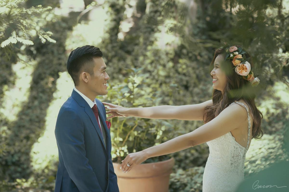 Color_076,婚攝, 婚禮攝影, 婚攝培根, 海外婚禮, LAX, LA, 美式婚禮, 香港人, 半島酒店, 比佛利山莊