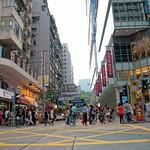 W-2012-06-HongKong-042