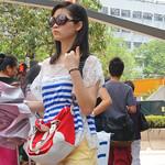 W-2012-06-HongKong-002