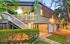 203/72 Henrietta Street, Waverley NSW