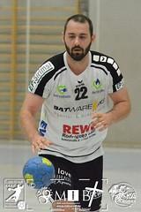 TSG Friesenheim II vs HSG Worms (559) (mibsport) Tags: handball mannschaftssport ballsport hsgworms tsgfriesenheim eulenludwigshafen oberligarps oberliga rheinlandpfalz saar
