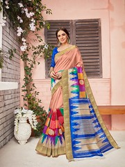 WhatsApp Image 2018-10-15 at 19.50.32 (4) (shangriladesigner.online) Tags: fabric kanjivaram silk