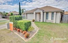 19 Prospect Street, East Ballina NSW