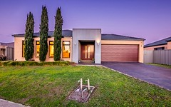 57 Stately Drive, Cranbourne East VIC
