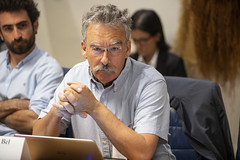 Sébastien Le Bel, CIRAD (FAO Forestry) Tags: ressources unfao faooftheun headquarters hq rome water birds foodsecurity