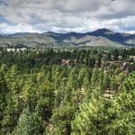 Los Alamos, New Mexico thumbnail