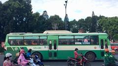 53N-4401 (hatainguyen324) Tags: transinco bus13 saigonbus