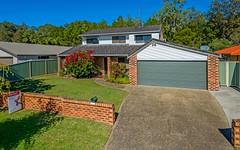 24 Scenic Drive, Bilambil Heights NSW