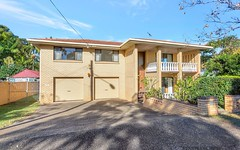 243 Mains Road, Sunnybank QLD