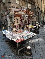 _8020280 (tripklik) Tags: italia italy napoles napoli naples
