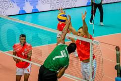 _FPV3474 (américodias) Tags: viana365 benfica sporting voleibol fpv
