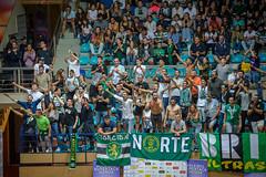 _FPV3311 (américodias) Tags: viana365 benfica sporting voleibol fpv