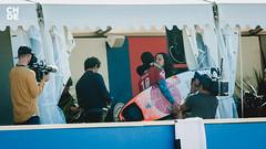 Gabriel Medina (BRA) (chde.eu) Tags: action beach chdeeu chde delarsille eos france hossegor seignosse ocean beachlife saltylife saltywater pro surfer sport surf surfeur surfers surfeurs surfing picture photo surfphotography waves wsl worldsurfleague quikpro quiksilver quiksilverpro roxypro championshiptour